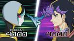 Pandor vs Ai