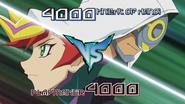 Ep002 Playmarker vs Knight of Hanoi