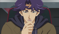 Shoichi episode 4 5