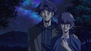 Ed 5 Shoichi and Jin
