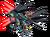 VarrelloadXchargeDragon-OW-NC