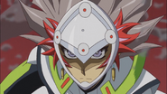 YGO-VRAINS-Ep-68-Img-025550.png