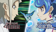 Ep032 Spectre vs. Blue Angel