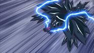 Ep022 Mystery Shell Dragon