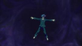 Ep019 Yusaku's nightmare