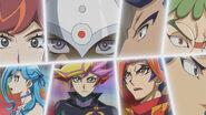 Yu-Gi-Oh-VRAINS-Episode-87-img-8744