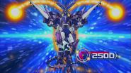FirewallXceedDragon-JP-Anime-VR-NC