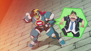 Vrains Ep.60