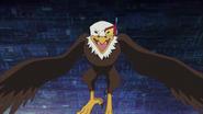 Ep.008 Eagle