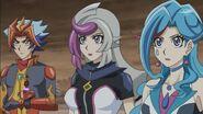 Ep084 Blue Maiden Ghost Girl Soulburner
