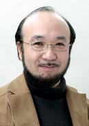 Koichi Makishima