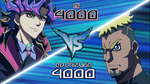 Ai vs Go Onizuka