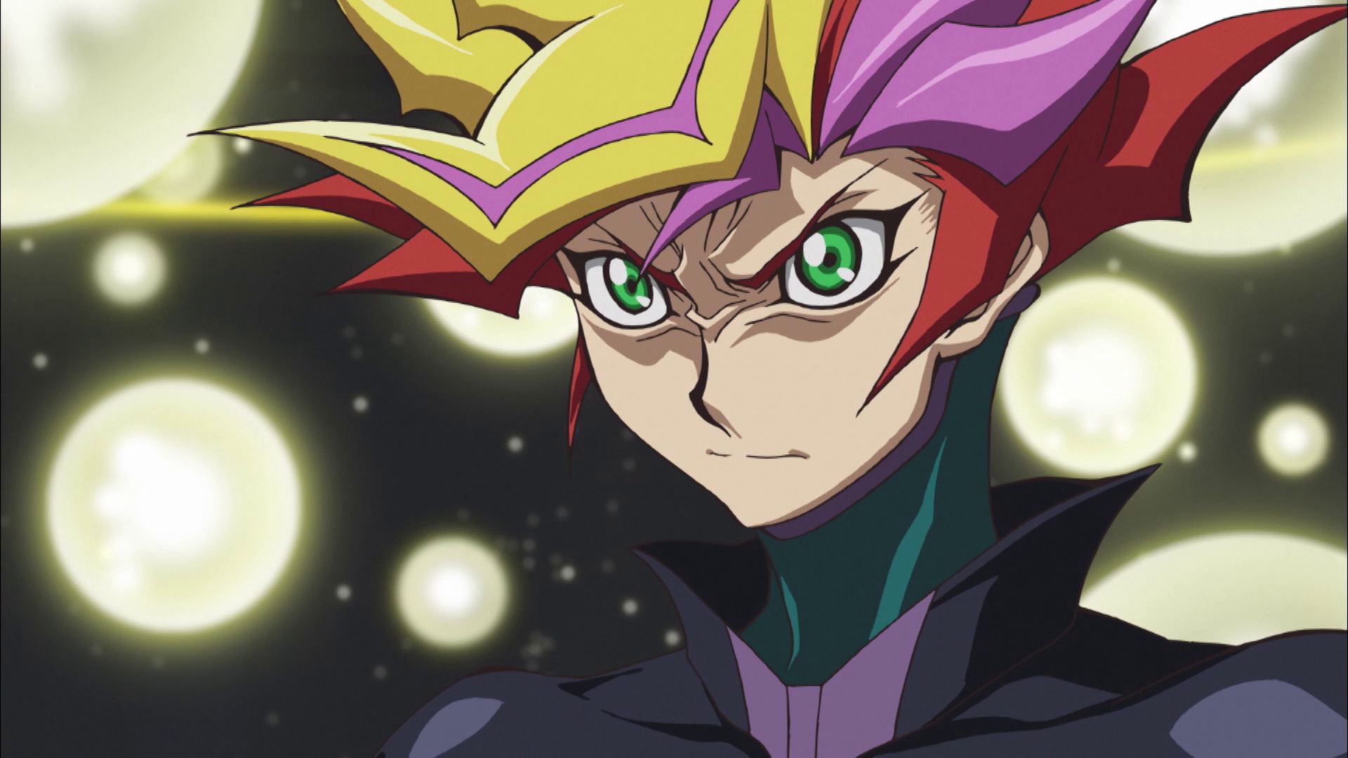 yugioh images hd: download film yu gi oh full episode sub indo