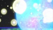 Ep020 Playmarker ending Akira's Battle Phase