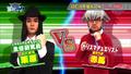 LABO02Louis vs Master Akauma.png