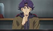 Shoichi Episode 4 2