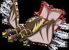 StormridershipRockbuster-OW-NC