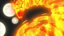 Ep019 Acute Mass Blaze