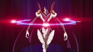 Ep017 Vector Square Daemon