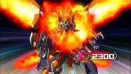 SalamangrateHeatlio(TenseiLink)-JP-Anime-VR-NC