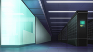 Ep014 Sol's data room