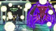 Ep018 Akira with Tindangle Angel