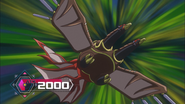 StormridershipRockbuster-JP-Anime-VR-NC