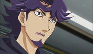 Shoichi Episode 4 6