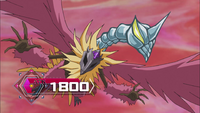 Ep023 Hellix Necro Darwin