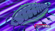 Ep016 Tentacluster Darkwhip