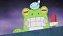 Ep.003 Frog