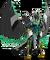 SalamangreatEmeraldEagle-OW-NC