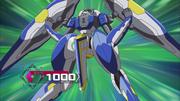 Ep020 Secure Gardna