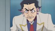 Ep016 Kitamura worried