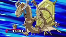 Ep031 Gateway Dragon