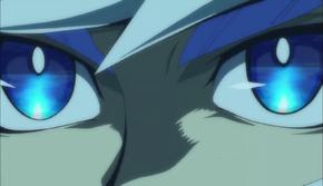 Ep042 Ryoken looking
