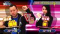 LABO1Mizuki vs Miki.png