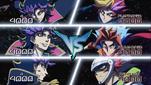 Ai vs Revolver,Playmaker and Soulburner