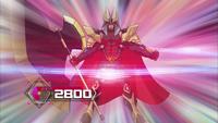 Ep024 Gouki The Master Ogre