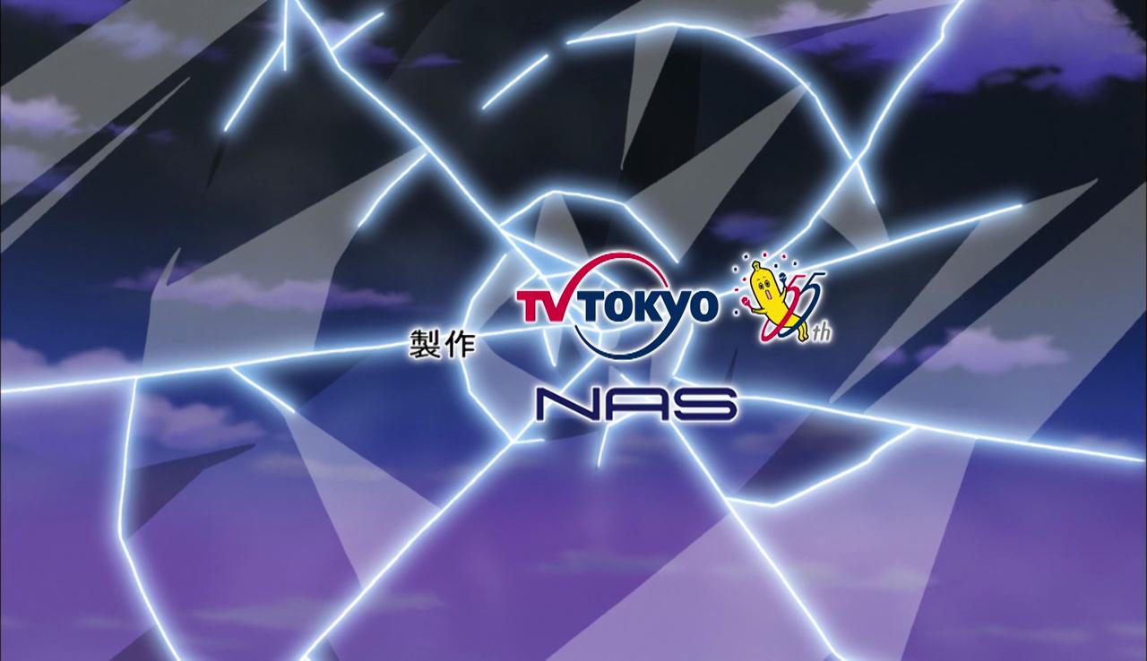 Glory | Yu-Gi-Oh! VRAINS Wiki | FANDOM powered by Wikia