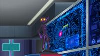 Ep016 Ai informs Shoichi and Yusaku