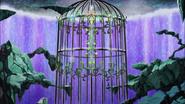 Ep010 Skyfire Prison