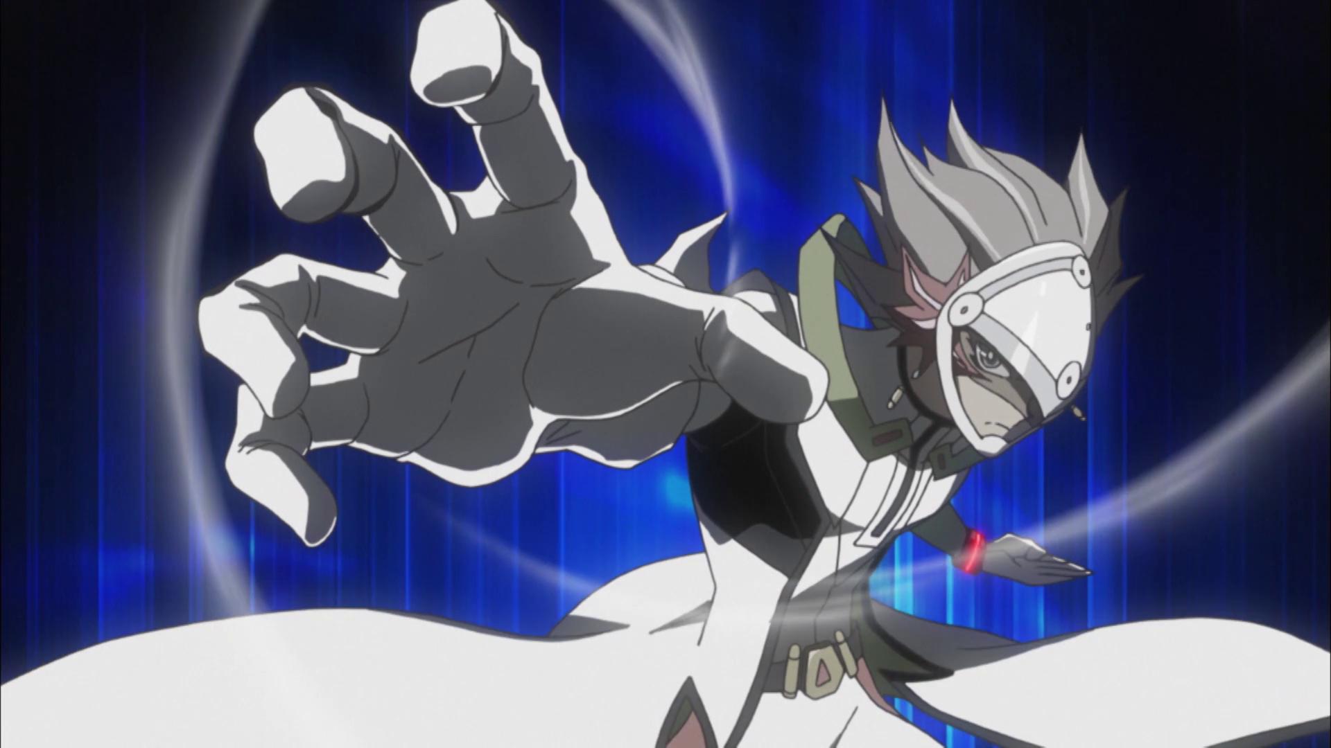 Episode 70   Yu-Gi-Oh! VRAINS Wiki   FANDOM powered by Wikia