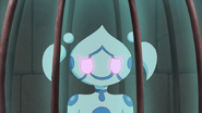 Ep074 Aqua sad