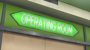 Ep022 Operating room