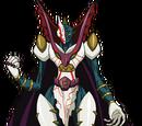 Vector Square Daemon