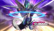 TopologicGumblarDragon-JP-Anime-VR-NC
