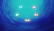 YGO-VRAINS-Ep-73-Img-01554787