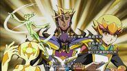 Ed 4 Lighting and Windy with Bohman, Jin and Haru