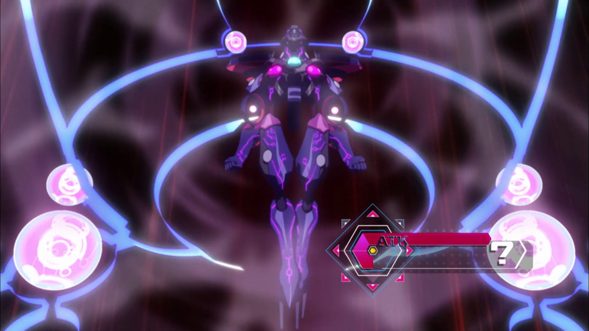 The Arrival Cyberse Ignister Yu Gi Oh Vrains Wiki Fandom
